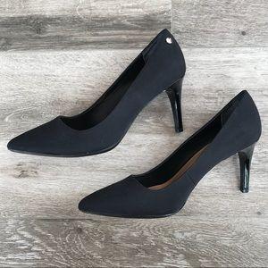 🆕 Calvin Klein Gayle Pump Shoes